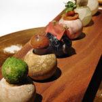 【ブレストンコート】こんな楽しい夕食はなかなか無い!「ユカワタン」で一流フレンチを味わう