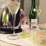 【ブレストンコート】ハルニレテラスでワイン&お惣菜を調達!部屋飲みのススメ