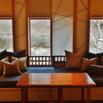 【星のや京都】どこよりも詳しいお部屋紹介!アメニティも。