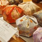 【星のや京都】オリジナルの京都っぽいグッズが可愛い!手ぬぐいバッグ買いました!