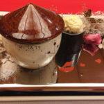 【星のや京都まとめ】食事はどうする?ルームサービスと近隣おすすめレストランも!
