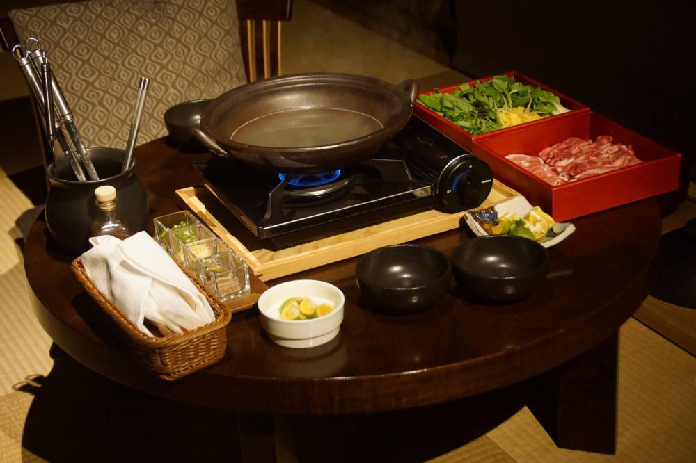 星のや竹富島 ルームサービス 夕食 おすすめ
