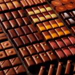 【NEWS】「星のや京都」にてショコラティエ「小山進」のイベント開催! 「ショコラとワイン官能の世界」