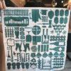 【OMO5 東京大塚】ショップのオリジナルグッズが可愛すぎ!ライター自腹みやげも公開
