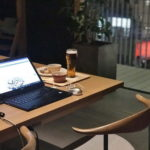 【OMO5 東京大塚】ホテル内「OMOカフェ」を楽しむ!宿泊者以外も利用OK