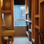 【BEB5 軽井沢】チェックインからお部屋大公開!ゆっくりすごせる2段ベッドがワクワクします「YAGURA Room」