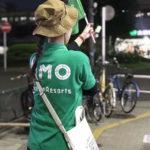 【OMO5 東京大塚】ご近所ガイドツアーに参加!大塚の街を案内してもらってみた